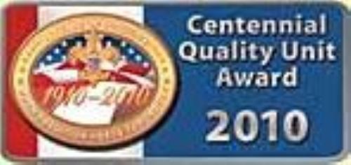 2010 Quality Unit